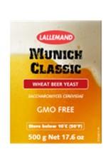 LALLEMAND MUNICH CLASSIC WHEAT
