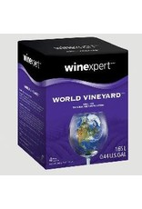 VR CALIFORNIA PINOT NOIR 1 GAL WINE KIT