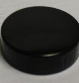 38mm POLYSEAL CAP