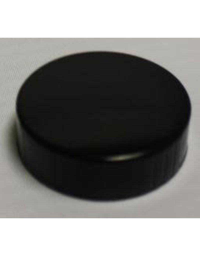 LD CARLSON 38MM POLYSEAL SCREW CAPS