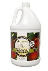 PEACH FRUIT WINE BASE 1G