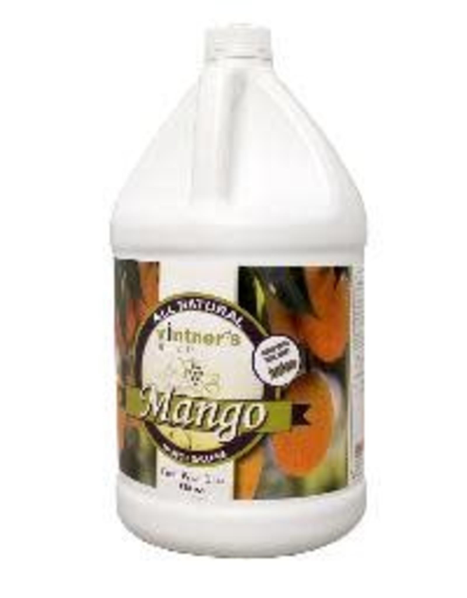 MANGO FRUIT WINE BASE 1G