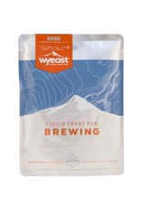 4632 DRY MEAD YEAST