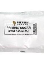 PRIMING SUGAR- 5OZ BAG