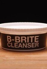 B-BRITE CLEANER