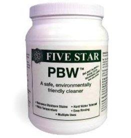 PBW 4LB