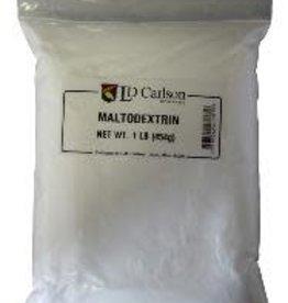 MALTODEXTRIN  1 lb.