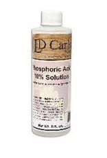 PHOSPHORIC ACID 10% SOLUTION