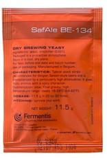 FERMENTIS Fermentis SafAle™ BE-134 11.5 g