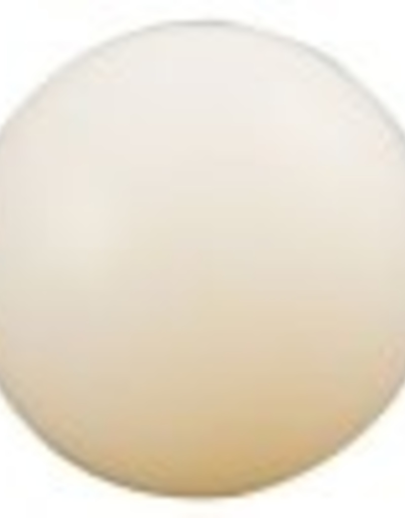 SANKE- CHECK BALL
