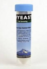 WYEAST BEER NUTRIENT  1.5oz