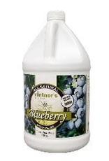 BLUEBERRY FRUIT WINE BASE