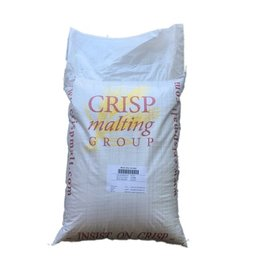 CHOCOLATE MALT(crisp) 55lb.