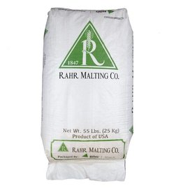 RED WHEAT- 55lb.