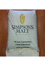 AROMATIC MALT- 55lb.