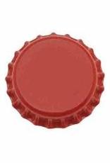 CAPS-RED 200ct