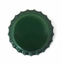 CAPS-GREEN 200ct