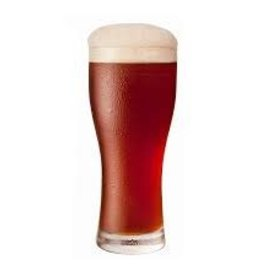 AMBER ALE