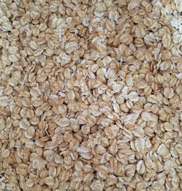 FLAKED WHEAT-1oz.