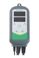 Inkbird Digital Temperature Controller