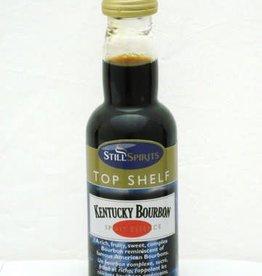 TOP SHELF KENTUCKY BOURBON