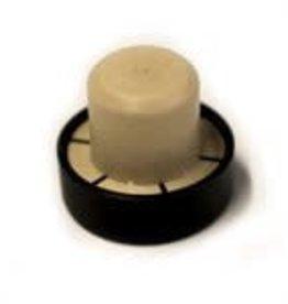 CORK- TASTING 21.5mm