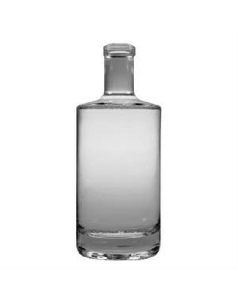 750 ml SPIRIT BOTTLE W/HANDLE