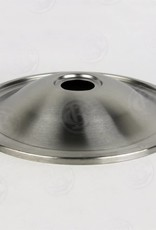 REPLACEMENT LID FOR T500 BOILER (48mm HOLE)