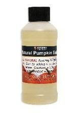 PUMPKIN SPICE FLAVORING EXTRACT 4 OZ