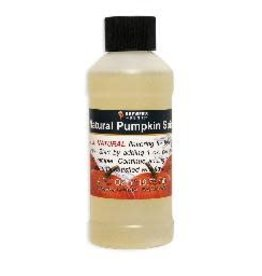 LD CARLSON PUMPKIN SPICE FLAVORING EXTRACT 4 OZ