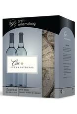 Cru International South African Chenin Blanc