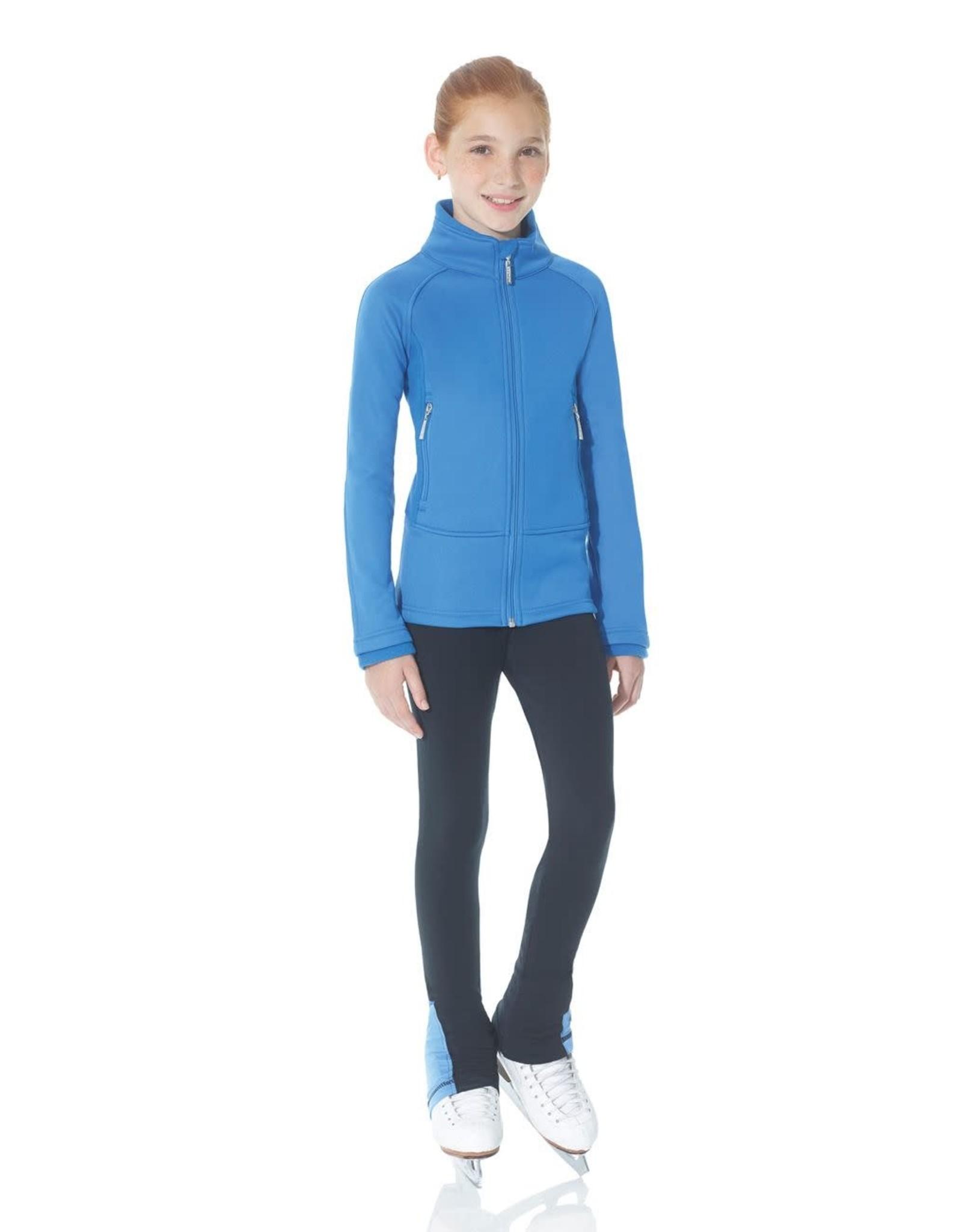 Mondor Kids Jacket 4730
