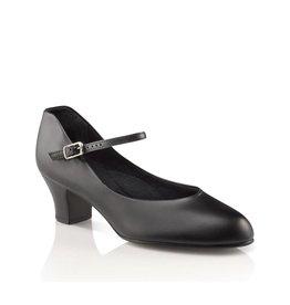 Capezio caractere shoes 550