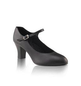 Capezio Shoes 650