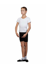Sansha Boys Shorts SPENCER Y0651C