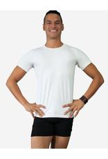 Sansha Mens Shorts Salvador HC0651C