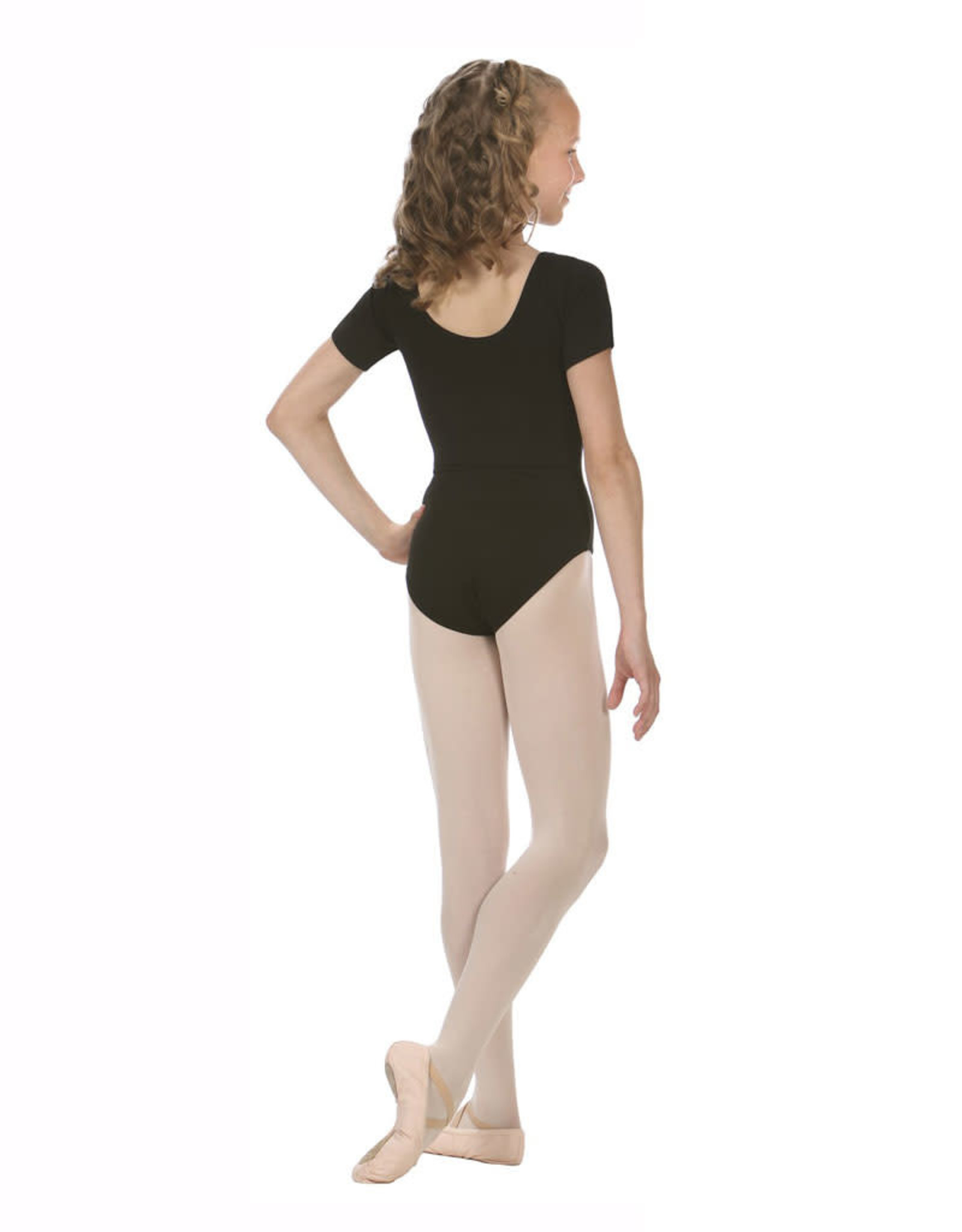 Sansha Maggy Leotard