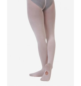 Sansha Sansha Tights T90  adult