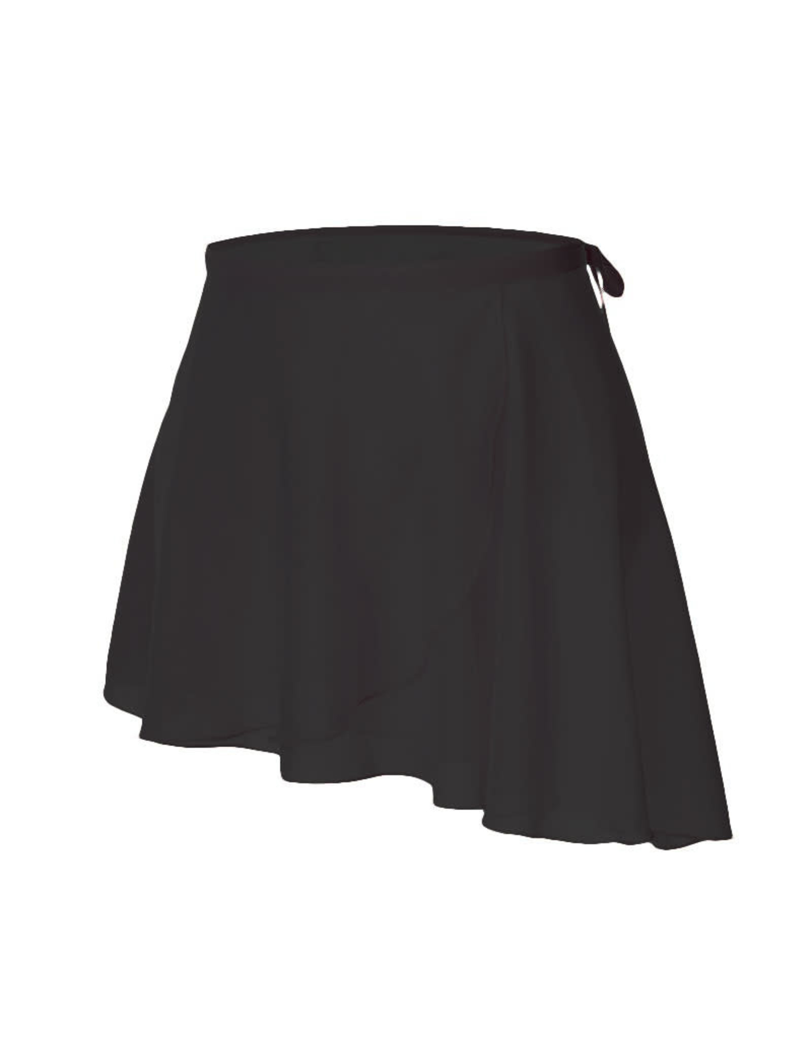 Sansha Zephyr Skirt D071P