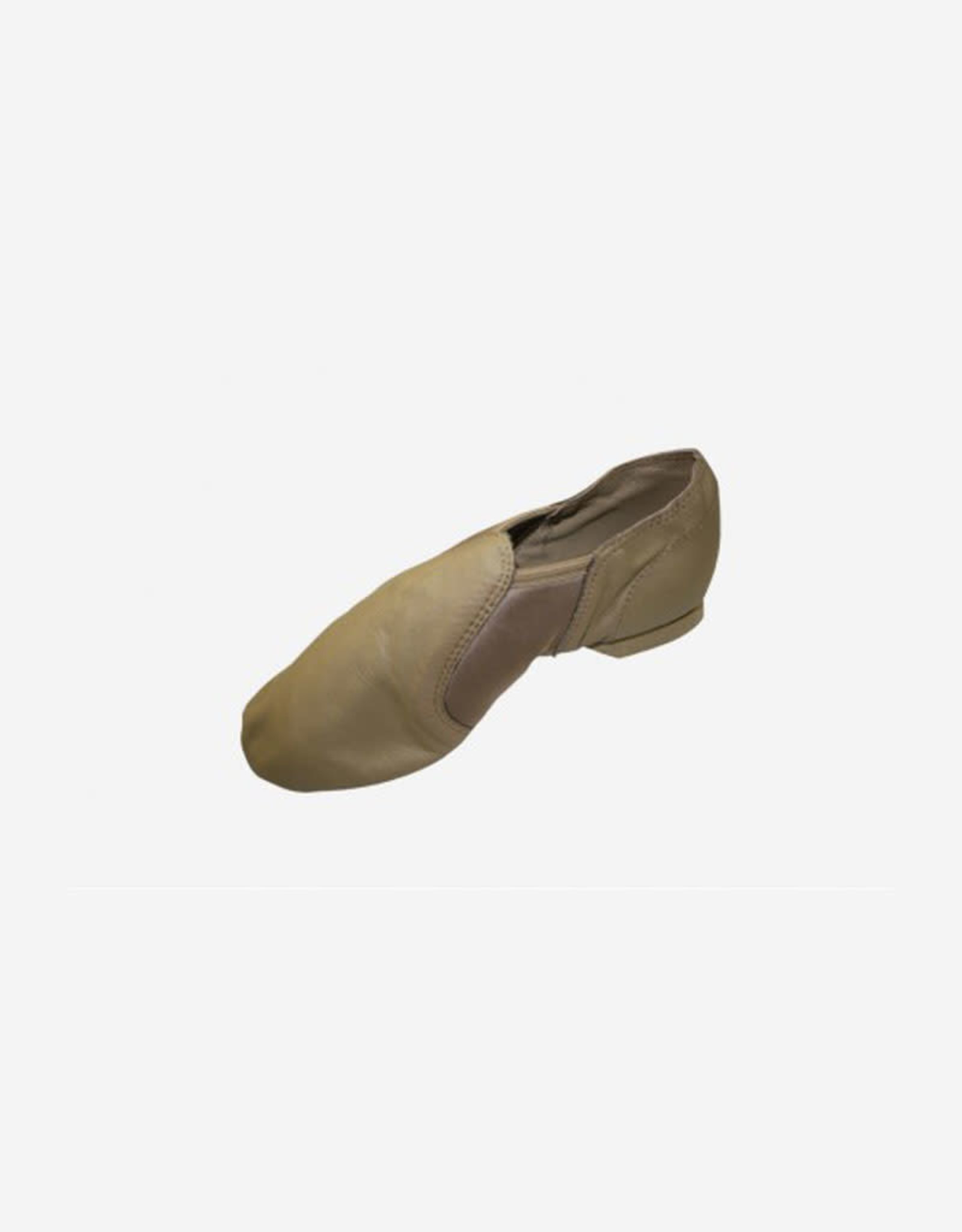 Sansha Charlotte Shoes JS21