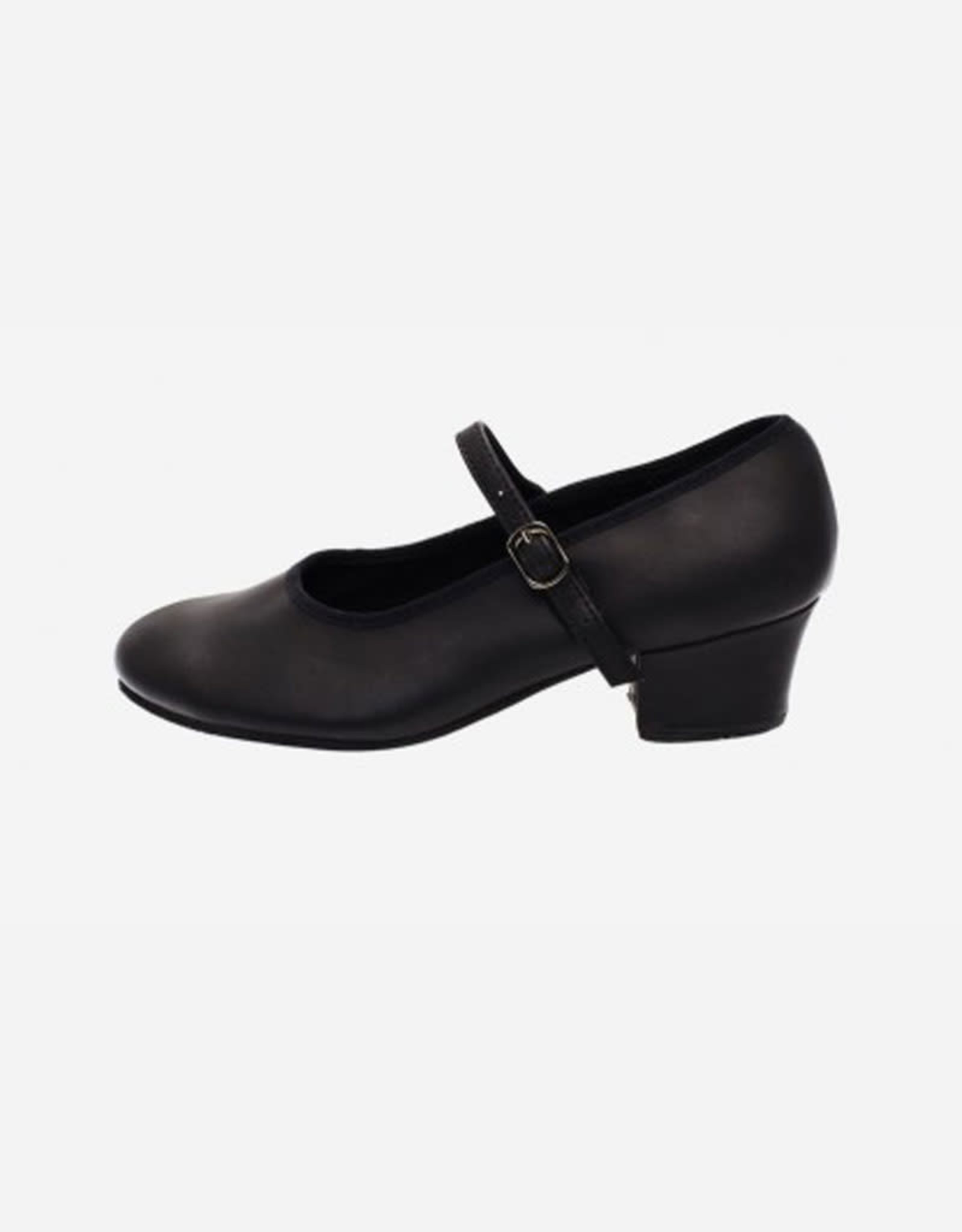 Sansha Moravia Shoes CL05