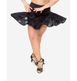 Sansha Cruz Skirt