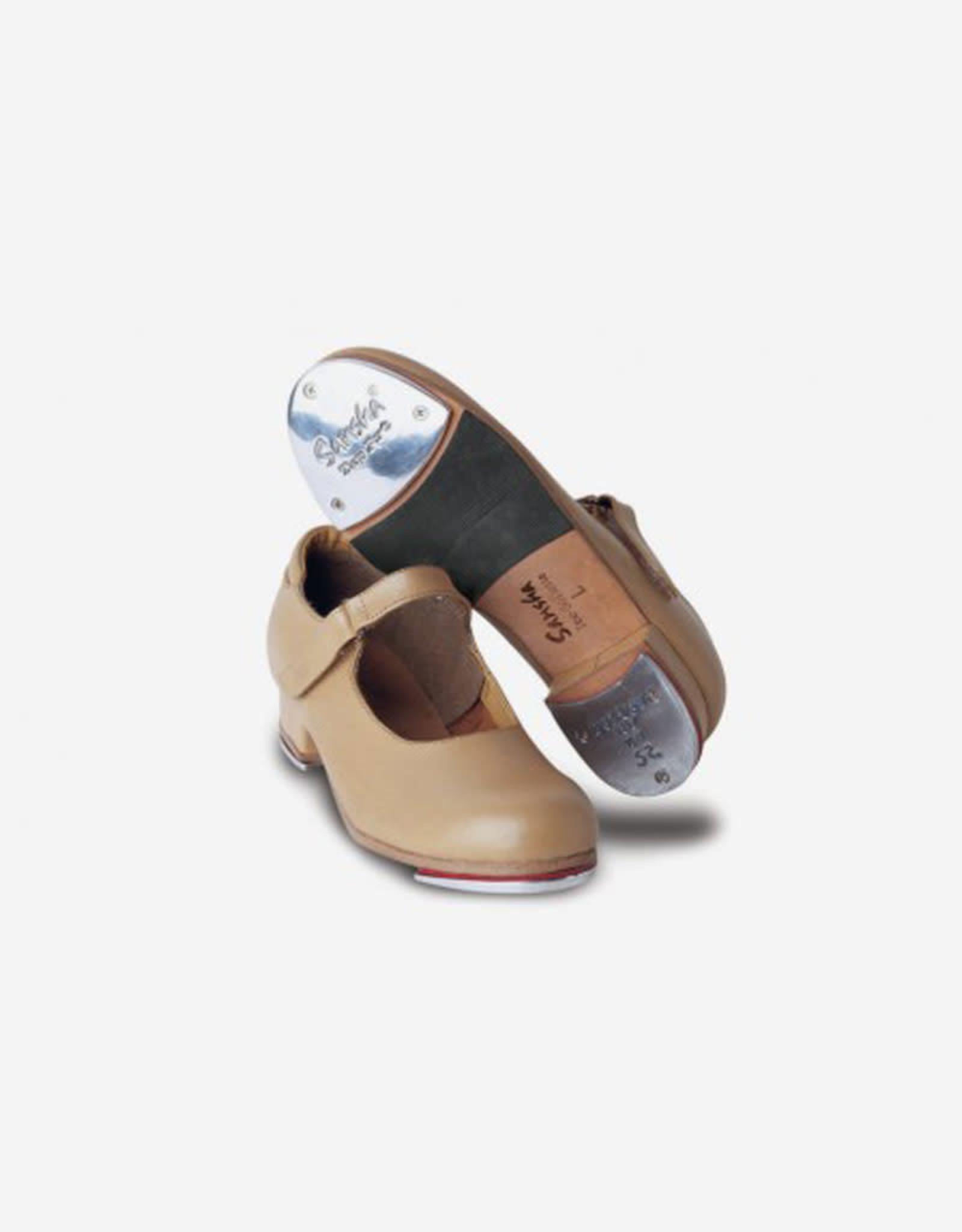 Sansha Tee-Sofiette Shoes TA24
