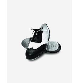 Sansha T-Bojango Shoes TA88