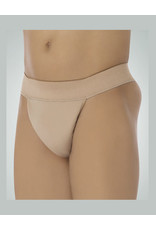 Body Wrappers Soutien athletique Moo7