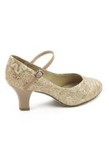 Sodanca Shoes Bl166