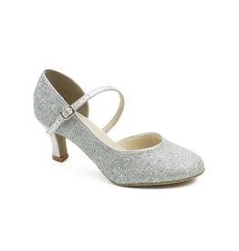 Sodanca Shoes BL504