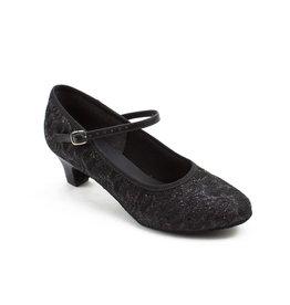 Sodanca Shoes  BL502