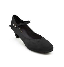 Sodanca Shoes BL144