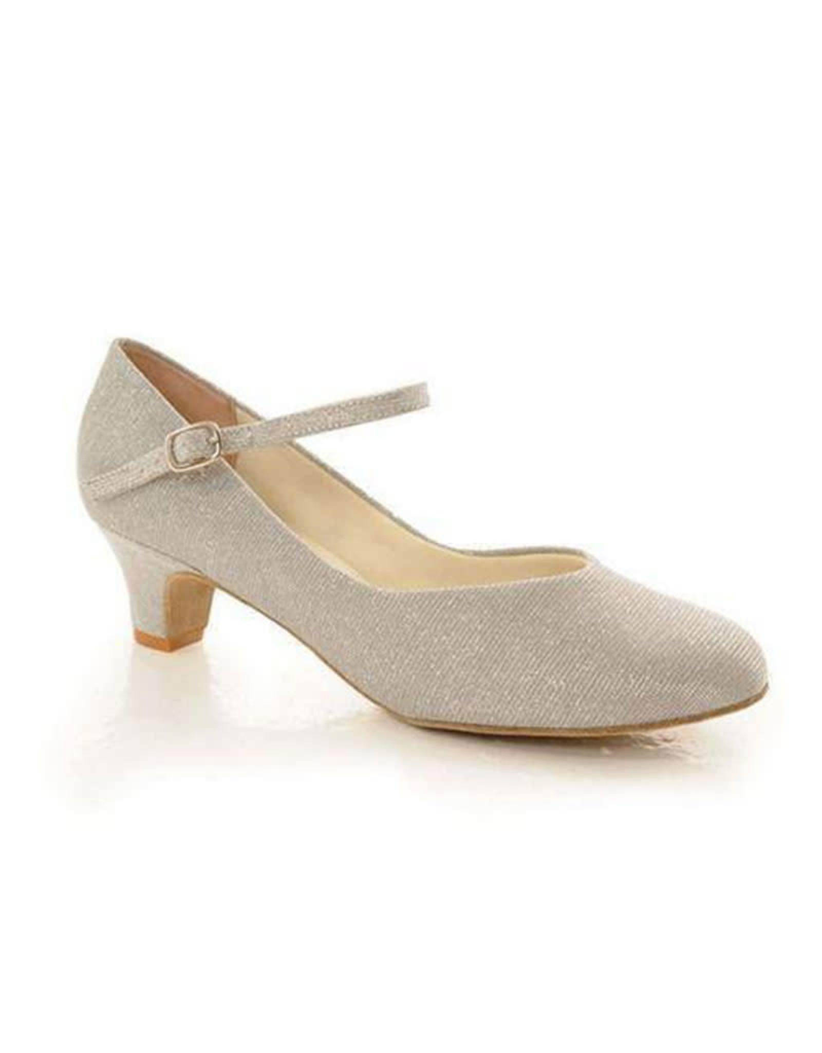Sodanca Shoes BL116